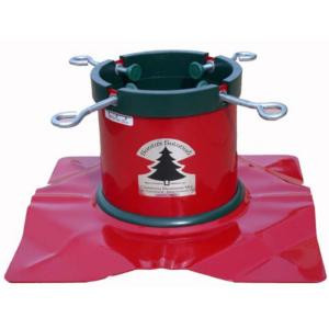 High Quality Tree Stand for up to 10 ft. Trees-TS9405X 202223319