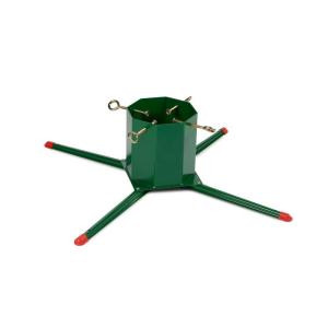 Iron Mountain Welded Tree Stand for Trees up to 14 ft.-IM-3614 203367435