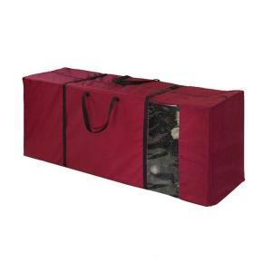 Neu Home Artificial Tree Storage Bag-54371W-1 206744195