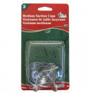 1-3/4 in. Adam's Medium Suction Cups (4-Set) Total (12-Count)-32-360-40 203613466