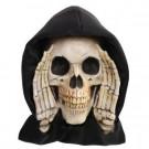10.60 in. Scary Peeper Reaper-SPSVR-028 206791503
