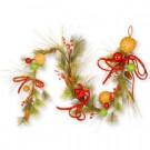 6 ft. Ornament Garland-RAC-G060372A 300330619
