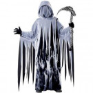 California Costume Collections Boys Soul Taker Costume-CC00354_XL 204459272