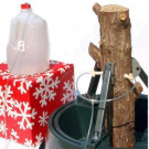 Christmas Tree I-V Intravenous Watering System for Cut Real Christmas Trees-1-IV-1942 203615874