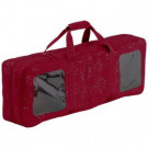 Classic Accessories Seasons Wrapping Supplies Organizer and Storage Duffel-57-006-014301-00 203529629