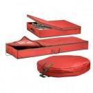 Honey-Can-Do Combo Holiday Storage Organizer (3-Piece)-SFT-01654 202602588